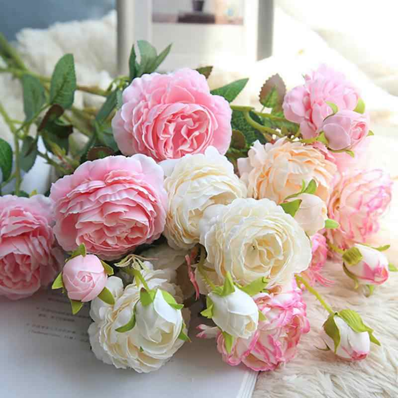 Beautiful-Mariage-Fake-Flower-Rose-Peony-Artificial-Silk-Flowers-small-bouquet-flores-home-party-spring-wedding.jpg_q50